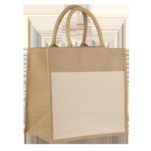 Shopper e Buste - Prodotti Trattati.png