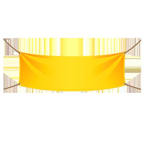Striscioni e Banner - Prodotti Trattati.png