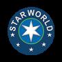 Manufacturer - StarWorld