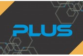 StampeGrafica Plus